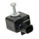 1AAIS00006-Impact Airbag Sensor