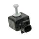 1AAIS00005-Impact Airbag Sensor