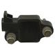 1AAIS00009-Impact Airbag Sensor  Dorman 590-213