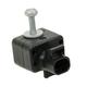 1AAIS00008-Impact Airbag Sensor