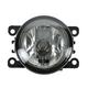 1ALFL00613-Nissan Fog / Driving Light Driver or Passenger Side