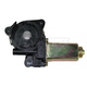 1AWPM00040-1996-00 Power Window Motor