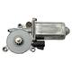 1AWPM00046-1996-02 Power Window Motor