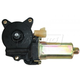 1AWPM00048-Power Window Motor