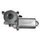 1AWPM00042-Power Window Motor