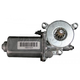 1AWPM00043-Power Window Motor