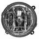 1ALFL00619-1999-01 Subaru Impreza Fog / Driving Light