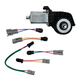 1AWPM00038-Power Window Motor