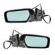 1AMRP00623-2003-07 Cadillac CTS Mirror Pair