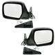 1AMRP00621-Mirror Pair