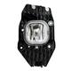 1ALFL00626-2011-16 Ford Fog / Driving Light