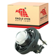 1ALFL00625-Fog / Driving Light