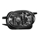 1ALFL00624-Mercedes Benz Fog / Driving Light Passenger Side
