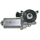 1AWPM00036-Power Window Motor
