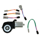 1AWPM00037-Power Window Motor