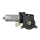 1AWPM00035-Power Window Motor
