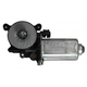 1AWPM00030-Power Window Motor