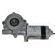 1AWPM00027-Power Window Motor
