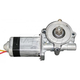 1AWPM00024-Power Window Motor