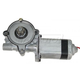 1AWPM00025-Power Window Motor