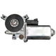 1AWPM00016-Power Window Motor