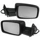 1AMRP00604-Mirror Pair
