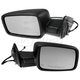 1AMRP00605-Mirror Pair