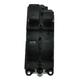 1AWES00088-Toyota Power Window Switch