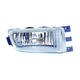 1ALFL00604-Lexus GS300 GS400 GS430 Fog / Driving Light