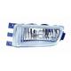 1ALFL00603-Lexus GS300 GS400 GS430 Fog / Driving Light