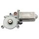 1AWPM00011-Power Window Motor