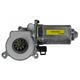 1AWPM00014-Power Window Motor
