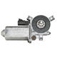 1AWPM00015-Power Window Motor
