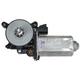 1AWPM00012-Power Window Motor