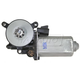 1AWPM00013-Power Window Motor Passenger Side Rear
