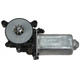 1AWPM00009-Power Window Motor