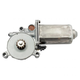 1AWPM00005-Power Window Motor