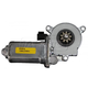 1AWPM00006-Power Window Motor