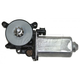 1AWPM00007-Power Window Motor