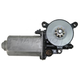 1AWPM00008-Power Window Motor