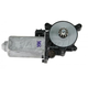 1AWPM00001-Power Window Motor