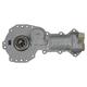 1AWPM00004-Power Window Motor