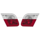 1ALTP00646-BMW Tail Light Pair