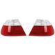 1ALTP00645-BMW Tail Light Pair