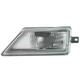 1ALFL00653-1996-99 Infiniti I30 Fog / Driving Light
