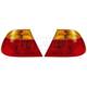 1ALTP00644-BMW Tail Light Pair