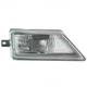 1ALFL00654-1996-99 Infiniti I30 Fog / Driving Light Passenger Side