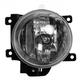 1ALFL00655-2013 Toyota Land Cruiser Rav4 Fog / Driving Light Driver Side
