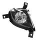 1ALFL00662-BMW Fog / Driving Light