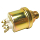 1AOSU00011-Porsche Oil Pressure Switch